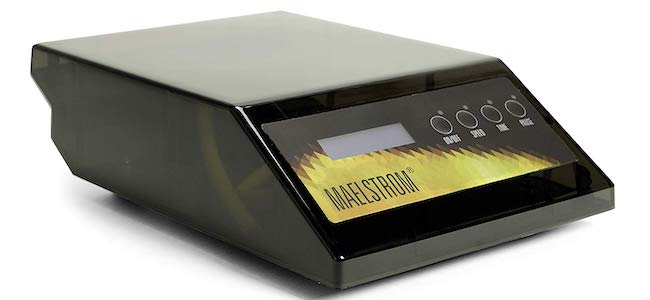 Northern-Brewer-Maelstrom-Stir-Plate-for-Beer-Yeast-Propagation-in-Home-Brewing-Bee
