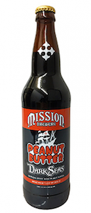 mission-brewery-peanut-butter-dark-