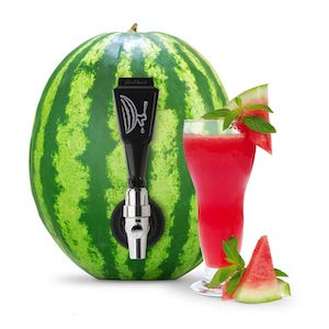 Watermelon-Keg-Tapping-Kit