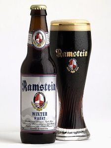 Ramstein Winter Wheat